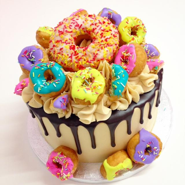 Layer Cake Lisburn Lisburn