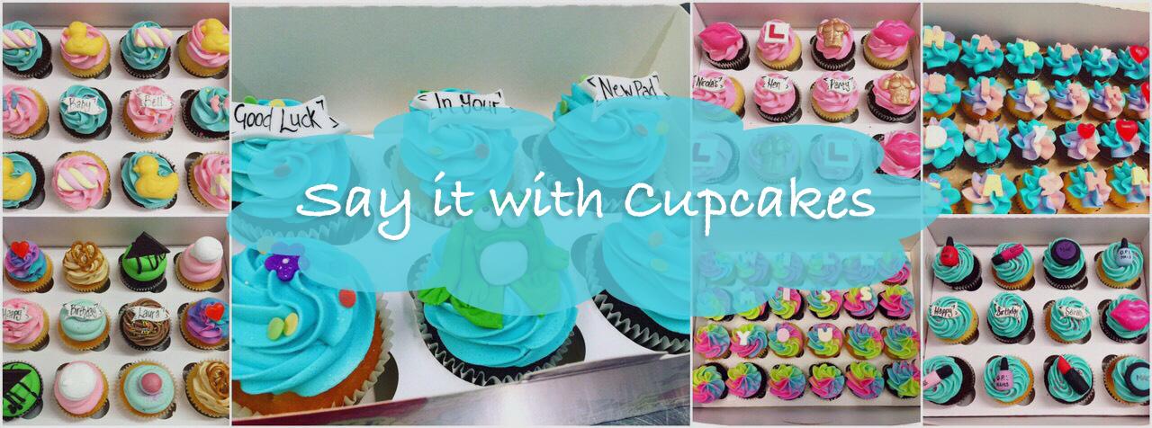 Cake Supplies Belfast