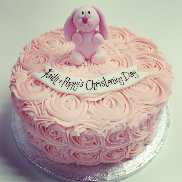 Layer Cake Lisburn